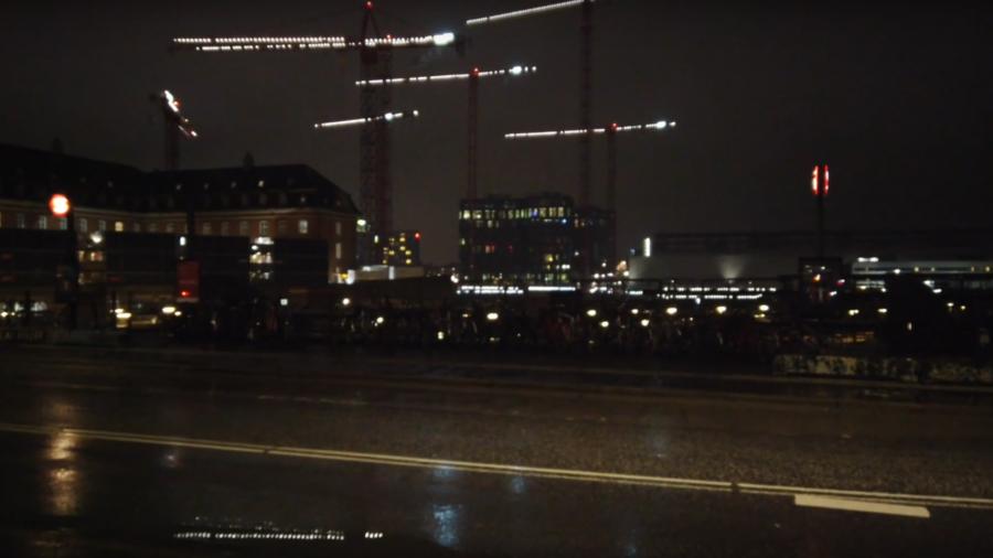Screen Shot 2020-02-02 at 00.24.09